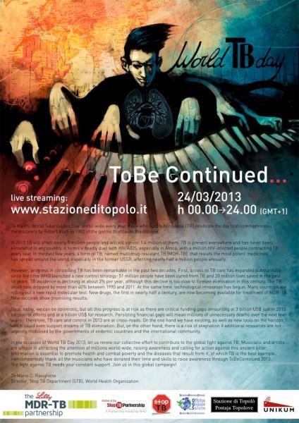 plakat-ToBeContunued-424x600