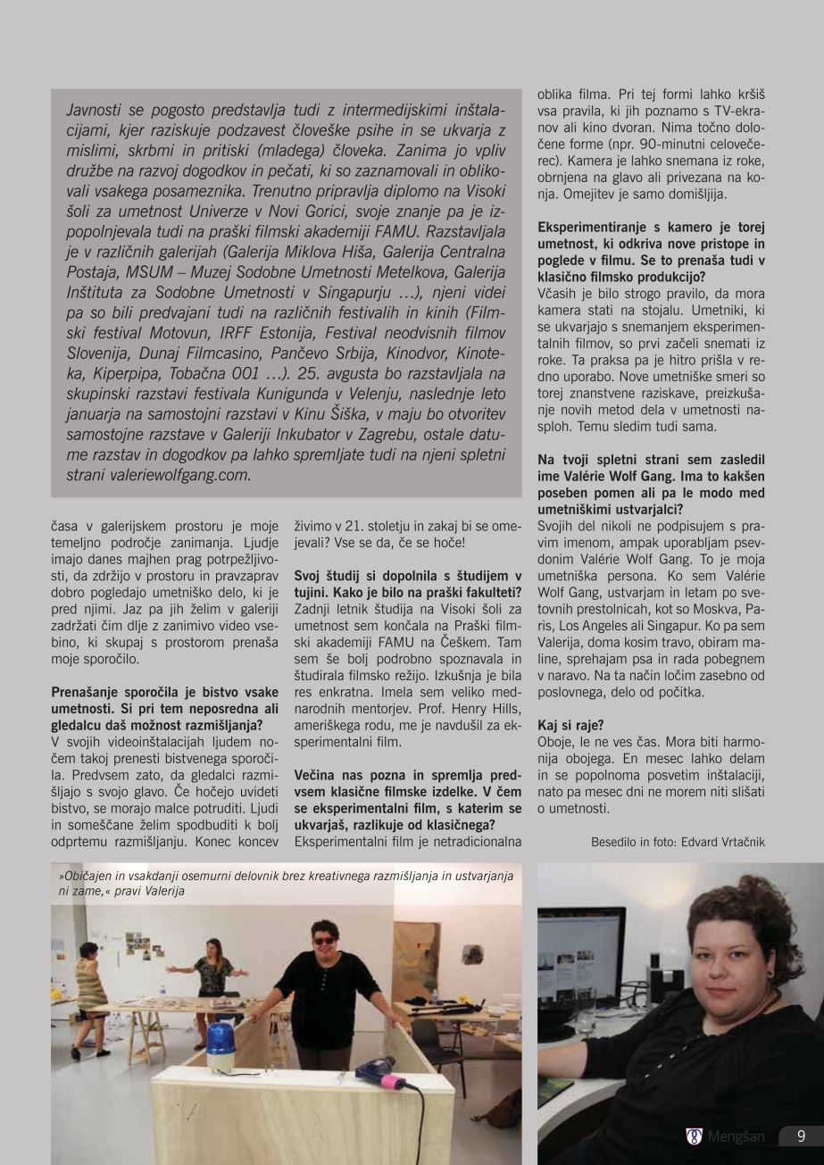 mengsan_intervju.pdf