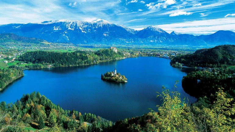 Bled-Lake-Wallpaper