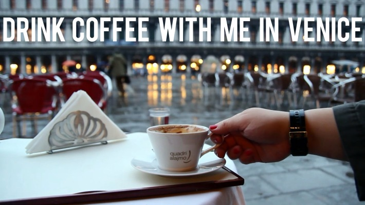 koncept_drink_coffee_with_me_in_venice_slika
