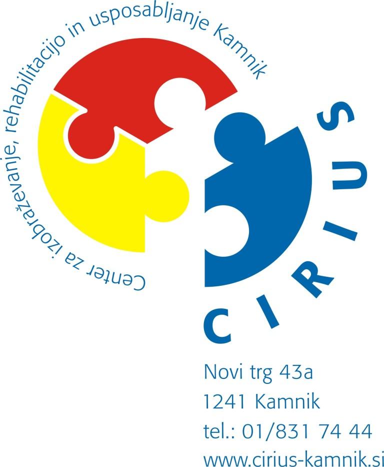 Cirius_logotip2