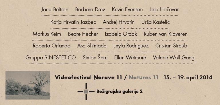 DN91526-14 narave 11 web.p1-page-001