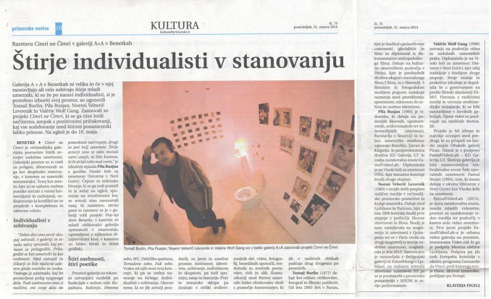 primorske_novice