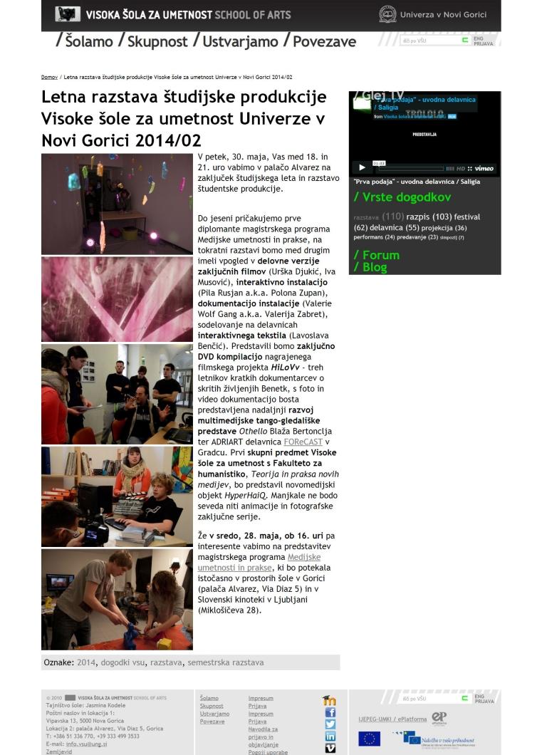 VSU_koncna_razstava