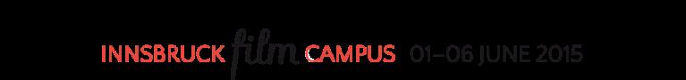 campus-header-only-Kopie