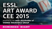 EAACEE2015_NomineesNight_Cover_screen-sml2_akfarticle