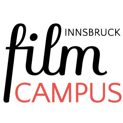 film.campus