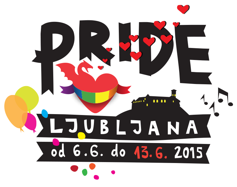 Pride2015LOGO