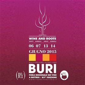BURI_2015-1_537_p