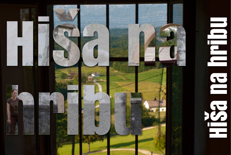 hisa_na_hribo_splet1