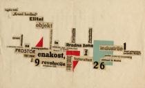 kosovel-leteca-ladja450