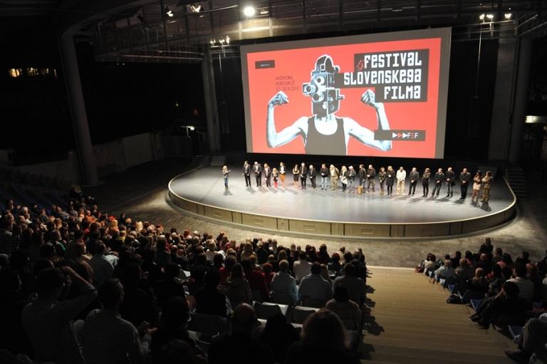 Slovenian Film Festival 2012 02jpg