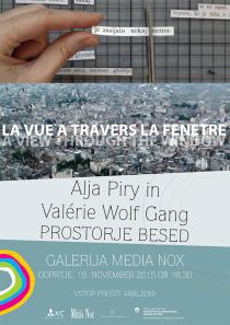 valerija1