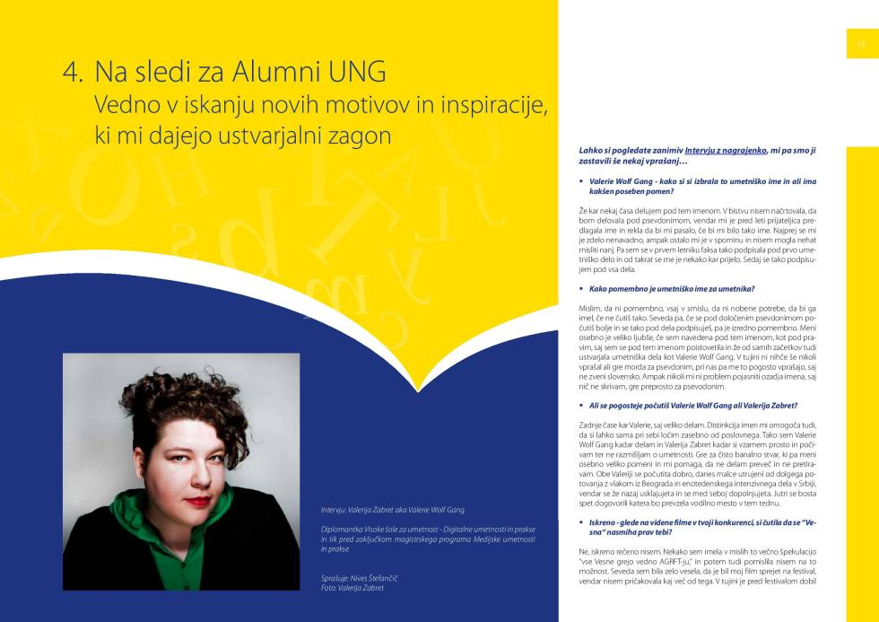 Alumni_novice_december_2015-page-016