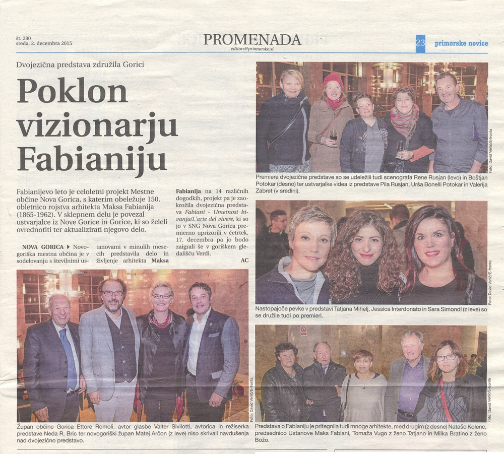 Primorske-2-12-2015-2