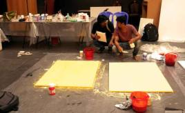artists-at-work_25572740144_o