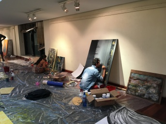 artists-at-work_25572753364_o