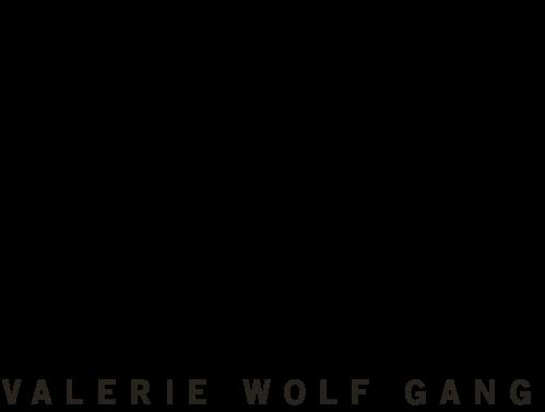 Valerie-Wolf-Gang-Logo