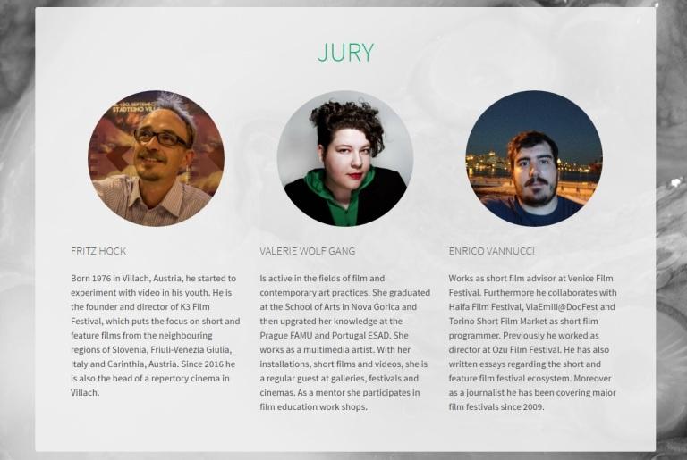 fekk-jury