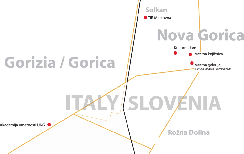 zemljevid-lokacij