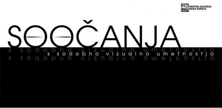 soocanja-mestna-galerija-ng