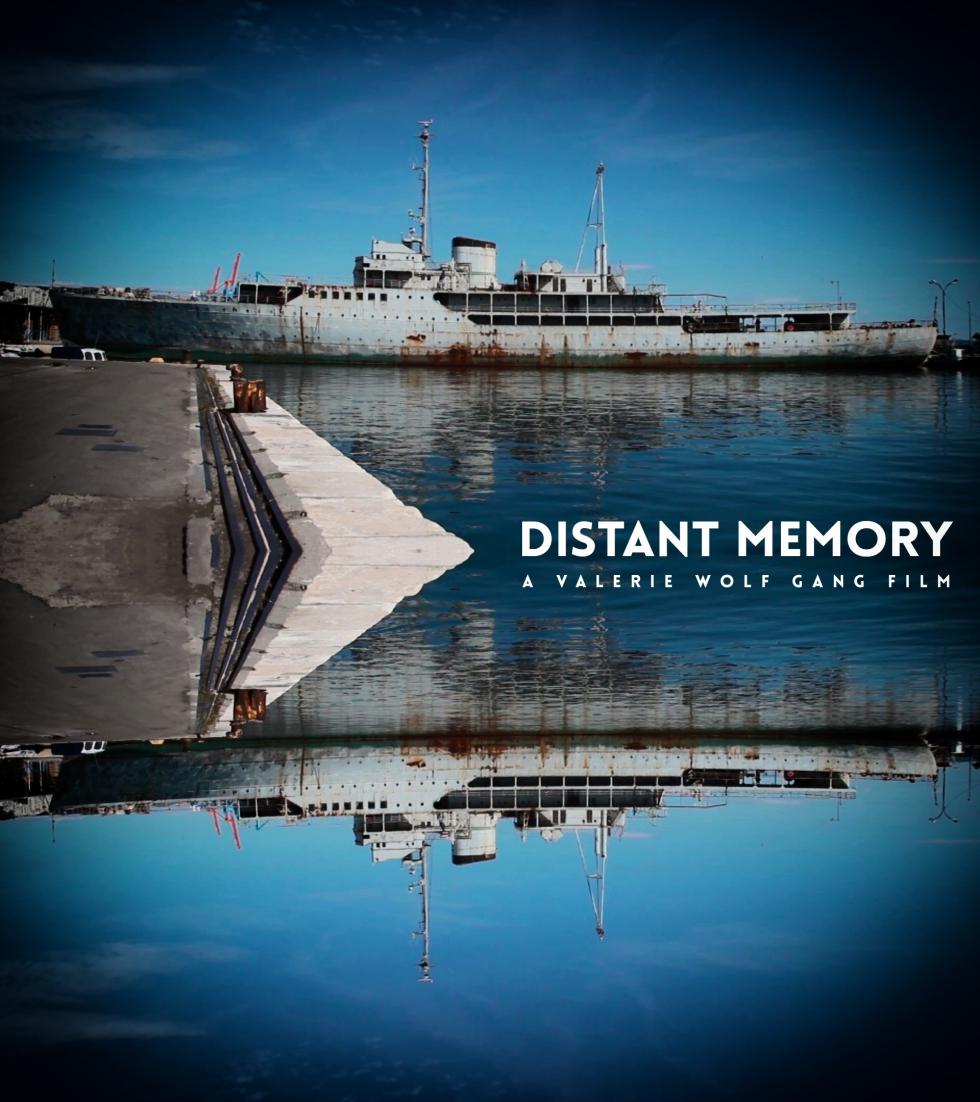 distant-memory