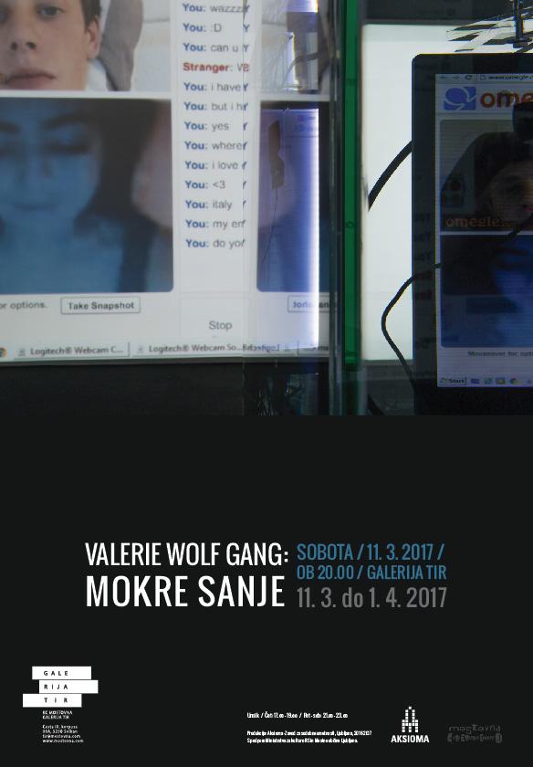 Valerie Wolf Gang plakat za web-01