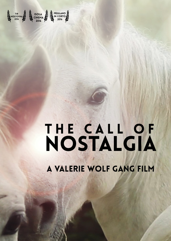 the-call-of-nostalgia-poster