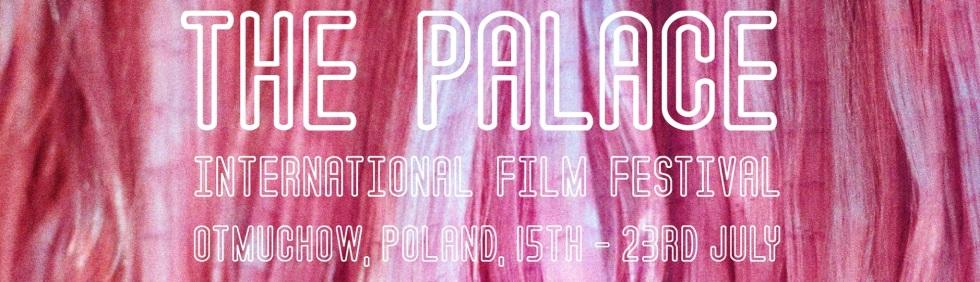 palace-international