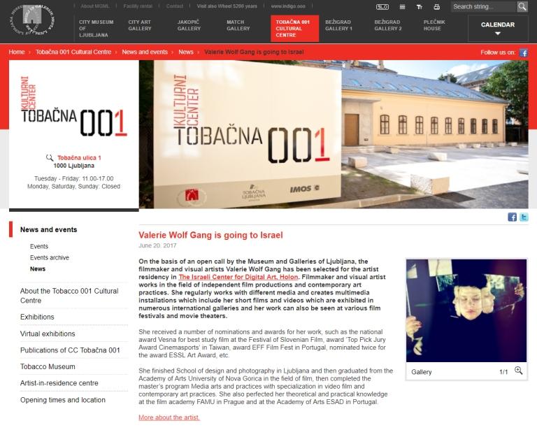 rezidenca-tobacna
