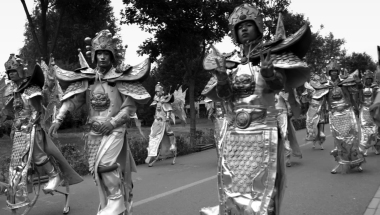 festivalsko-dogajanje-4