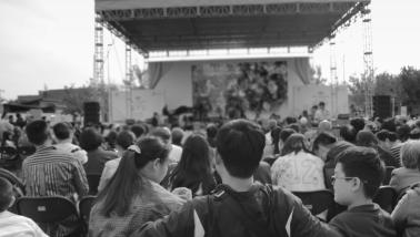 festivalsko-dogajanje-6