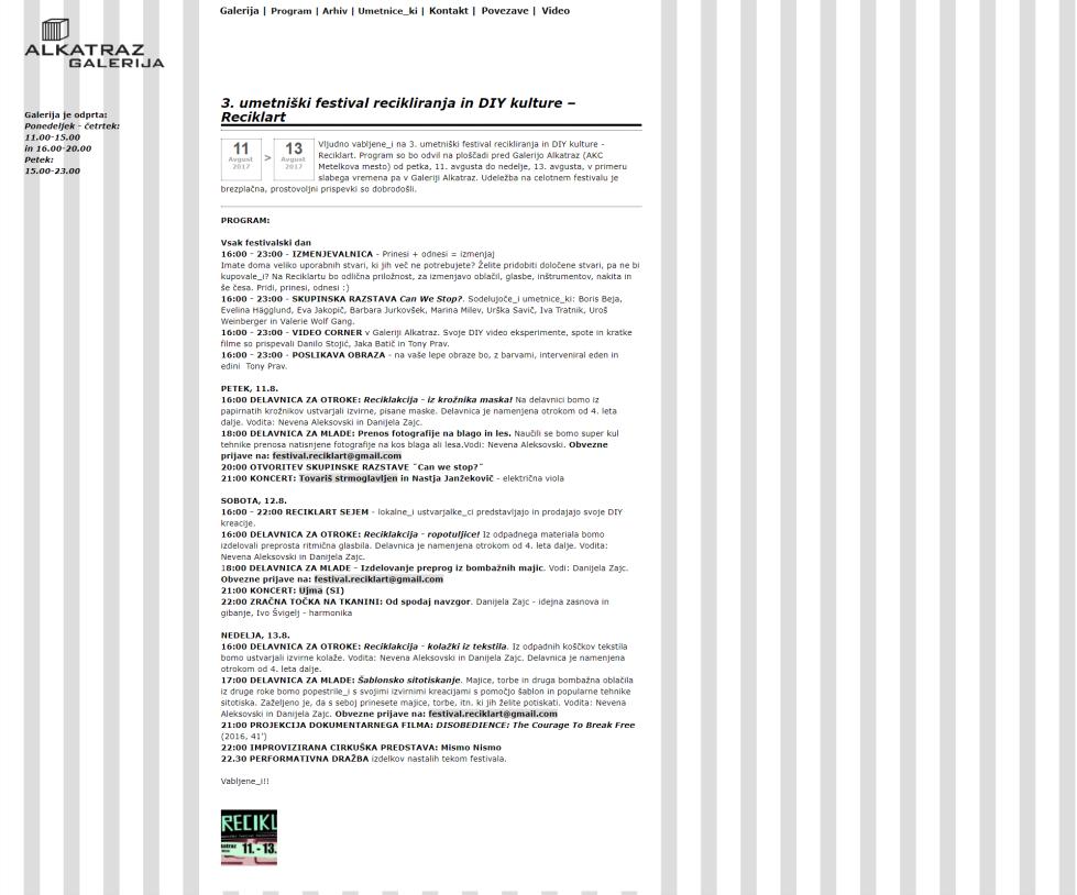 screencapture-galerijalkatraz-org-1508795631281