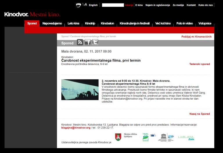 screencapture-kinodvor-org-spored-carobnost-eksperimentalnega-filma-prvi-termin-1508797999594