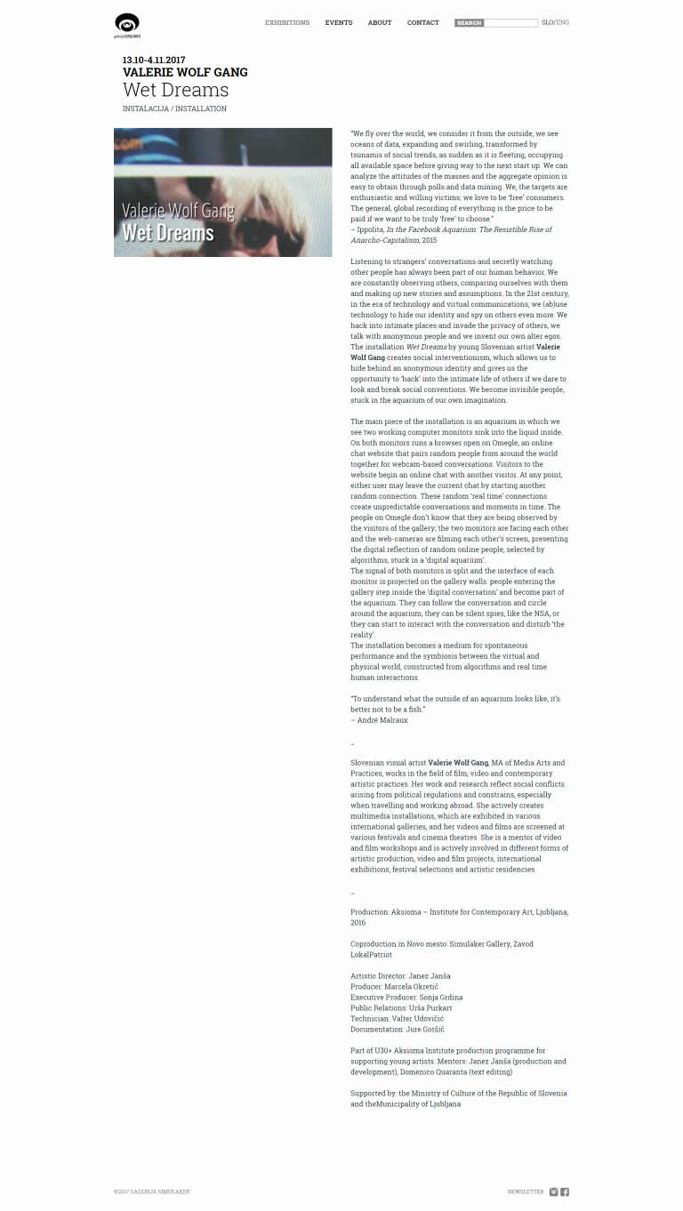 screencapture-simulaker-si-en-exhibition-mokre-sanje-1508798994082