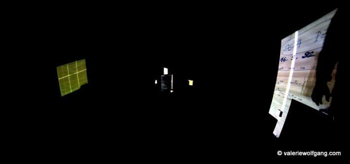 celozaslonski-zajem-8-3-2013-03440_o