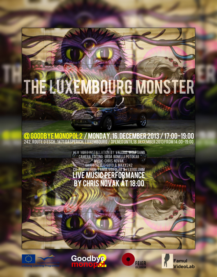 poster_lux_monster_o