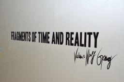 Izlozba-video-radova-Fragmenti-vremena-i-stvarnosti-Valeri-Volf-Gang-2601-2016-Ivana-Bozovic-002_1632