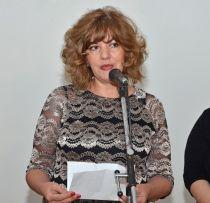 Natasa-Nikcevic-Istoricarka-umjetnosti-2601-2016-Ivana-Bozovic-001_1114