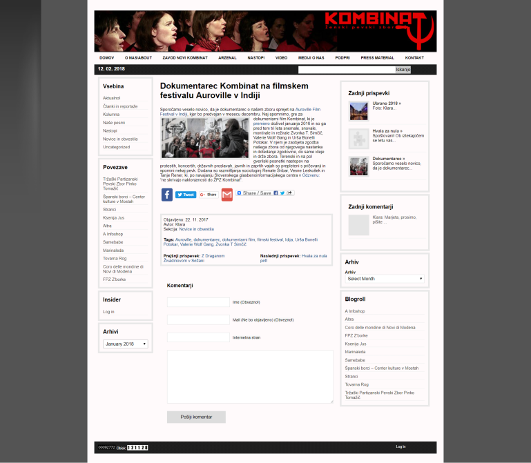 screencapture-kombinatke-si-2017-11-22-dokumentarec-kombinat-na-filmskem-festivalu-auroville-v-indiji-1518440611633