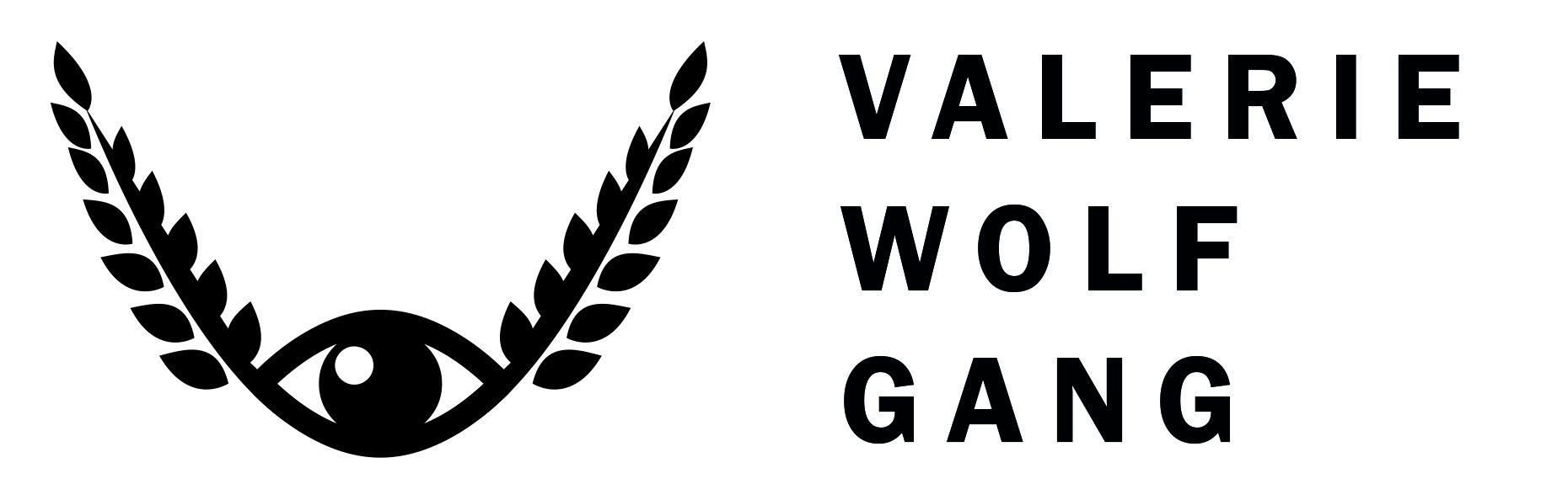 Valerie Wolf Gang