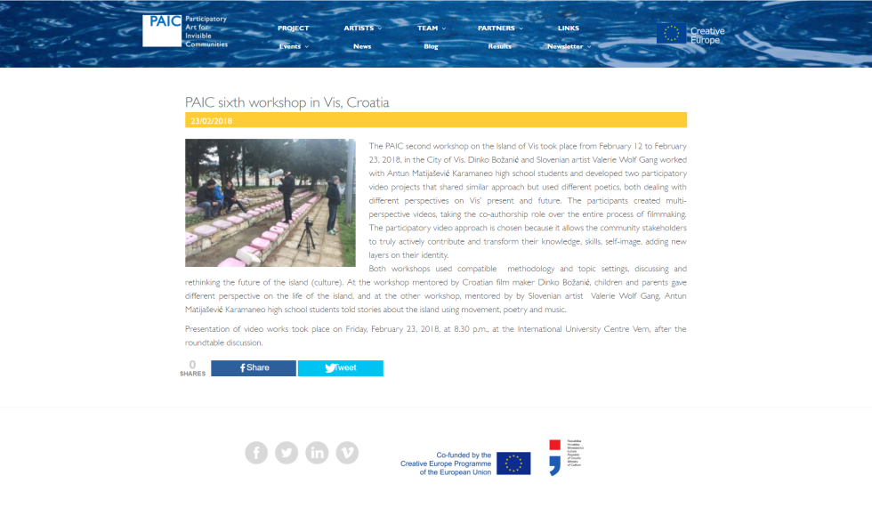 screencapture-paic-project-eu-paic-sixth-workshop-in-vis-croatia-2018-06-14-19_33_06.png