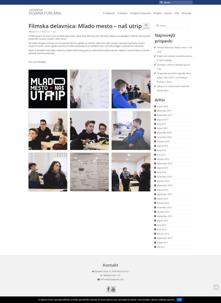 screencapture-usf-si-filmska-delavnica-mlado-mesto-nas-utrip-2018-06-14-19_15_23