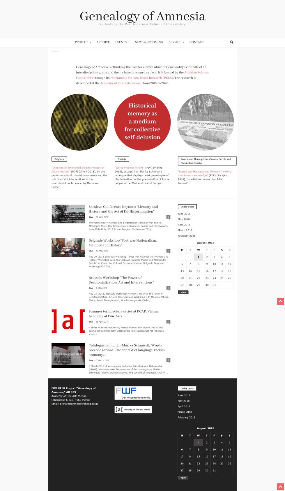 screencapture-archiveofamnesia-akbild-ac-at-2018-08-01-18_20_29.png