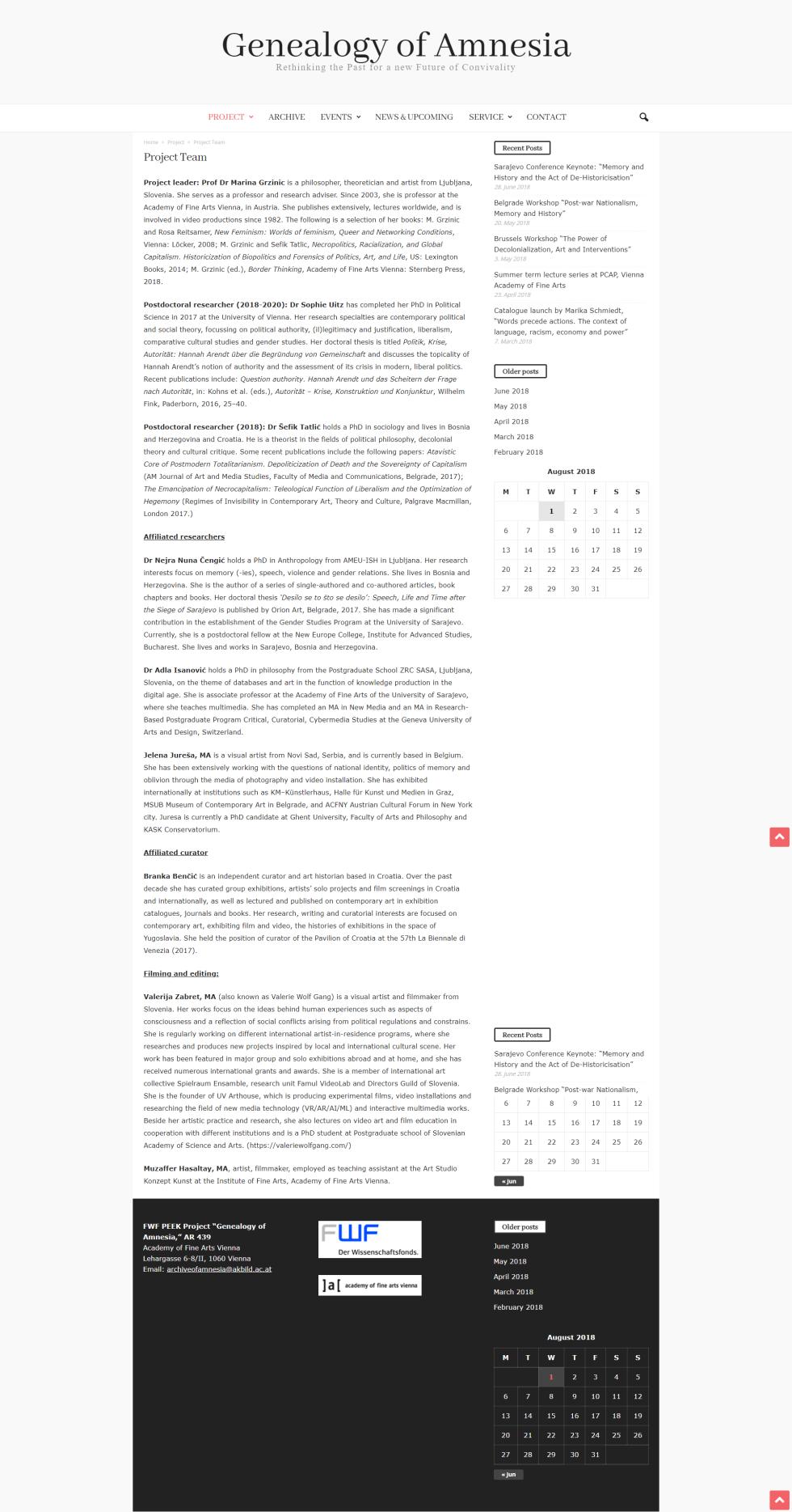 screencapture-archiveofamnesia-akbild-ac-at-2018-08-01-18_56_19.png
