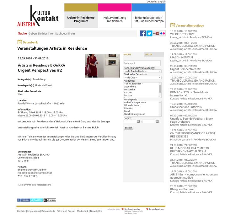 screencapture-kulturkontakt-or-at-html-D-airkalender-asp-2018-08-01-18_17_20.png