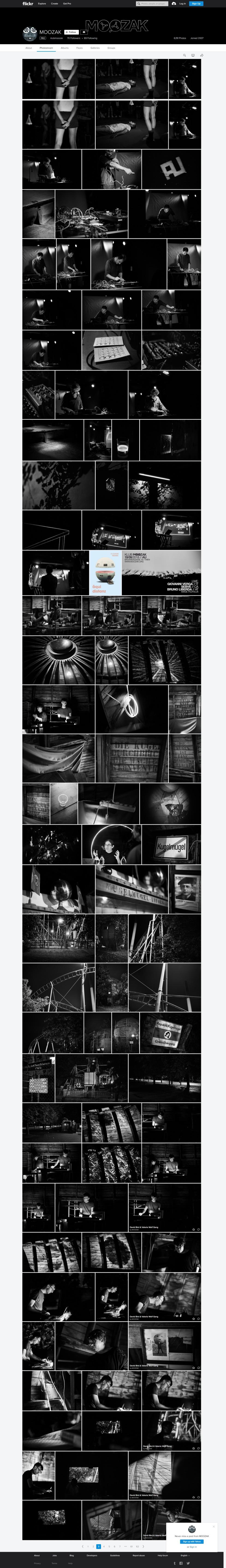 screencapture-flickr-photos-klubmoozak-page3-2018-10-02-12_30_24.jpg