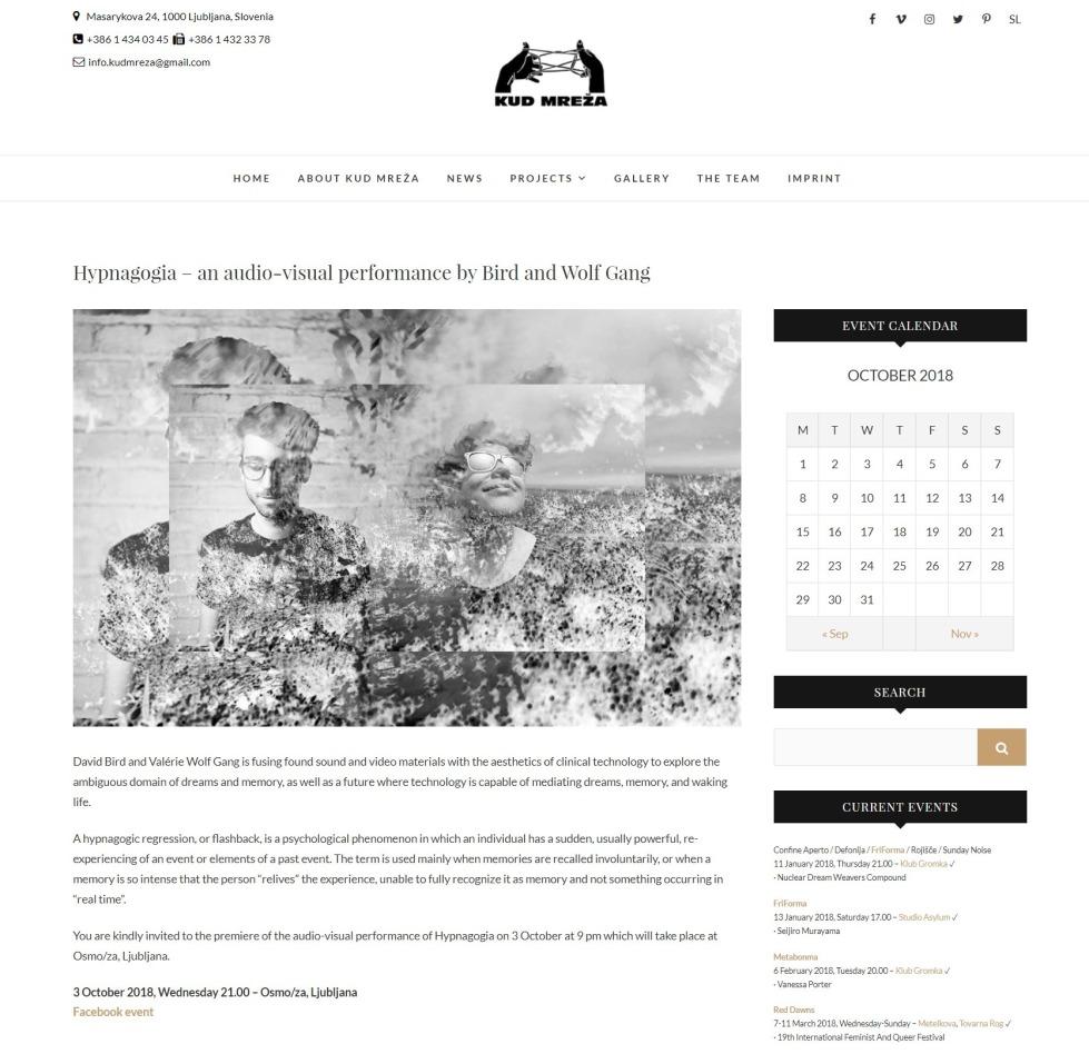 screencapture-kudmreza-org-news-hypnagogia-an-audio-visual-performance-by-bird-and-wolf-gang-2018-10-02-14_28_14