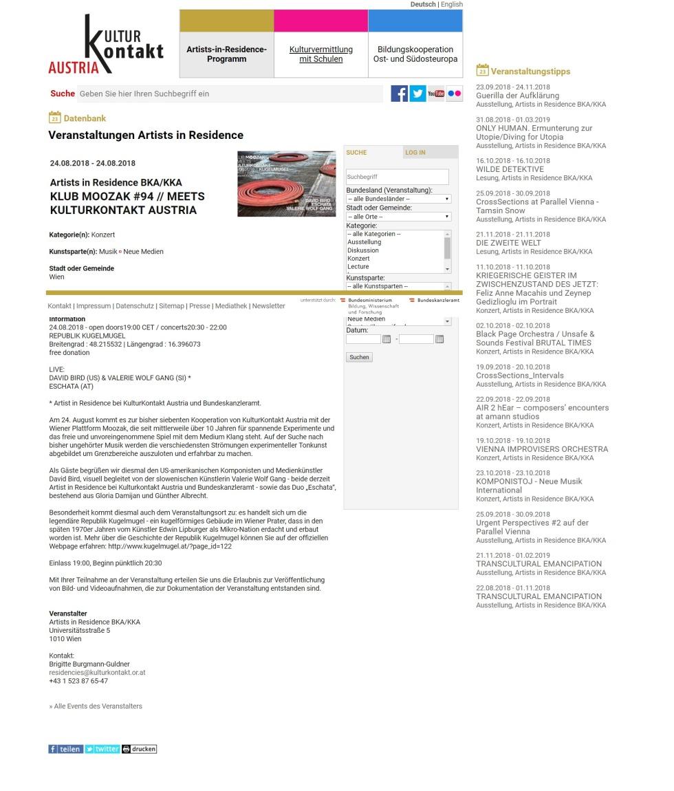 screencapture-kulturkontakt-or-at-html-D-airkalender-asp-2018-10-02-12_37_45.jpg