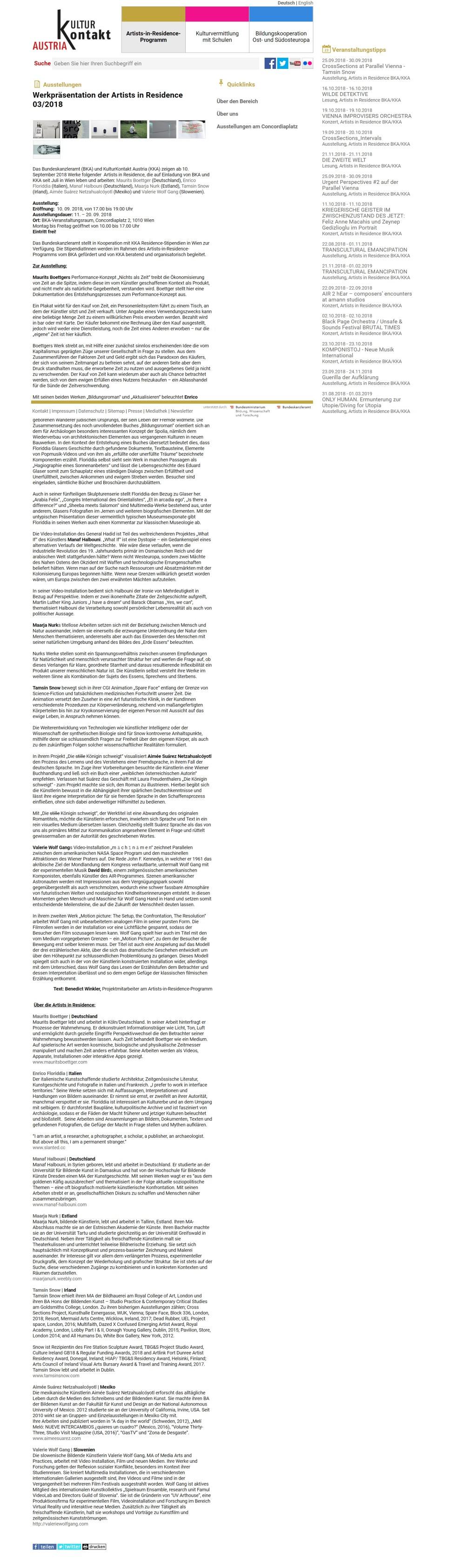 screencapture-kulturkontakt-or-at-html-D-wp-asp-2018-10-02-12_42_03.jpg